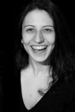 Actress, Voice Monika Santoro, filmography.