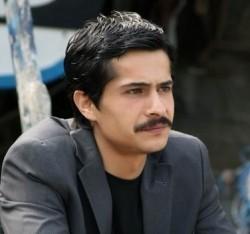 Actor İsmail Hacıoğlu, filmography.