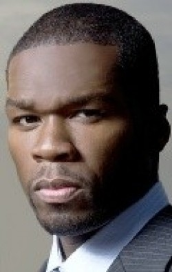 All best and recent 50 Cent pictures.