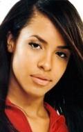 Best Aaliyah wallpapers