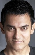 Aamir Khan - wallpapers.
