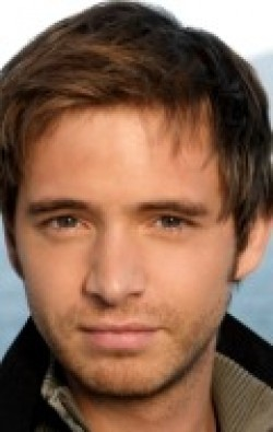 Best Aaron Stanford wallpapers