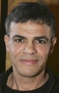 Actor, Director, Writer, Producer Abdel Kechiche, filmography.