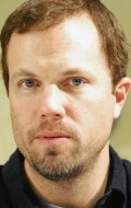 Adam Baldwin - wallpapers.