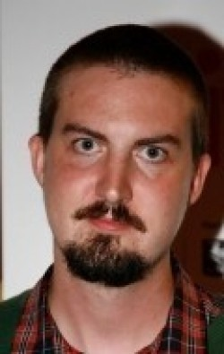 Actor, Director, Writer, Producer, Operator, Editor Adam Wingard, filmography.