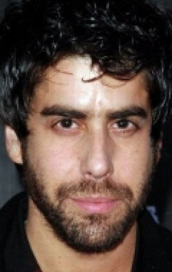 All best and recent Adam Goldberg pictures.