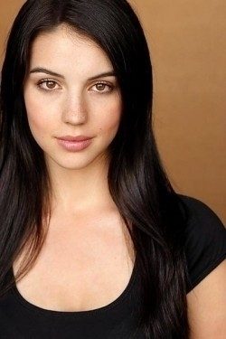 Best Adelaide Kane wallpapers