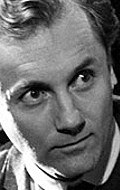 Actor Aden Gillett, filmography.