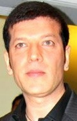 Actor, Producer Aditya Pancholi, filmography.