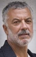 Actor Adolfo Fernandez, filmography.