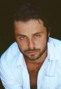 Actor, Producer Adonis Kapsalis, filmography.