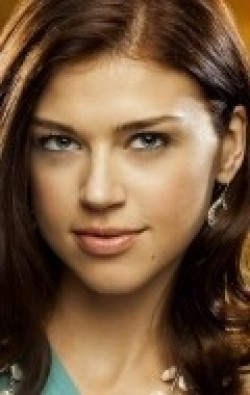 Best Adrianne Palicki wallpapers