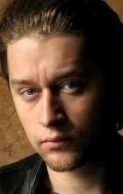 Actor, Director, Producer Adrian Topol, filmography.