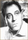 Actor Agadadash Kurbanov, filmography.
