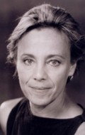 Actress Agi Szirtes, filmography.