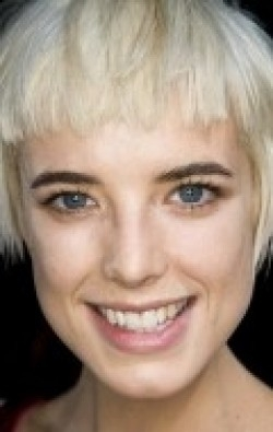Best Agyness Deyn wallpapers