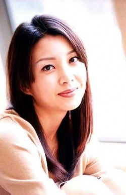 Ah-Hyeon Lee filmography.