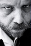 Actor Ahmet Mumtaz Taylan, filmography.