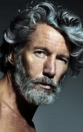 All best and recent Aiden Shaw pictures.