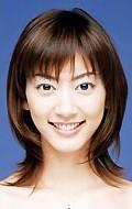 Aiko Sato filmography.