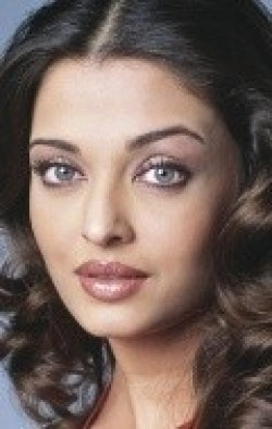 Best Aishwarya Rai Bachchan wallpapers