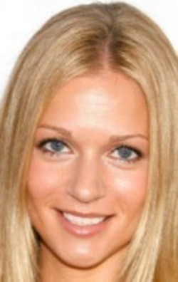 Best A.J. Cook wallpapers