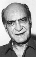 Actor A.K. Hangal, filmography.