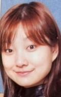 Actress Akeno Watanabe, filmography.