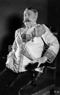 Actor Albert Gran, filmography.