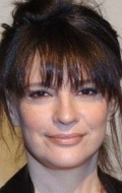 All best and recent Alberta Watson pictures.