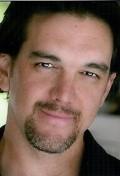 Actor Al Espinosa, filmography.