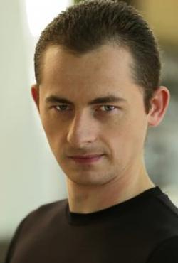 Aleksandar Ivicic filmography.