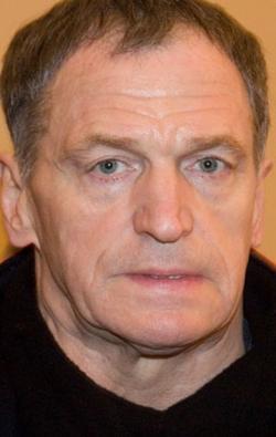 Actor, Voice Aleksandr Yakovlev, filmography.