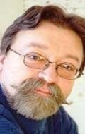 Actor, Voice Aleksandr Pozharov, filmography.