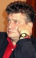Director, Writer, Producer, Voice director Aleksandr Pankratov, filmography.