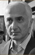 Director, Writer, Composer Aleko Tsabadze, filmography.