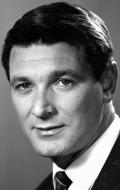 Actor, Voice director Aleksandr Belyavsky, filmography.
