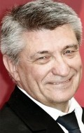 Director, Writer, Actor, Operator, Producer, Editor Aleksandr Sokurov, filmography.