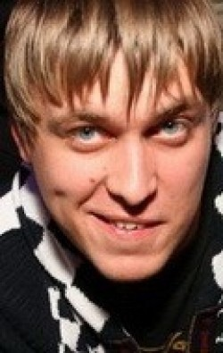 Actor, Director, Writer, Producer, Voice Aleksandr Nezlobin, filmography.