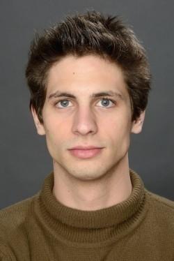 Aleksandr Molochnikov filmography.