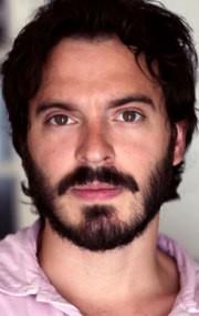 Alex Garcia Lopez filmography.