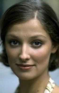Actress Alexandra Maria Lara, filmography.