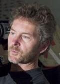 Operator, Actor, Director Alexander Witt, filmography.