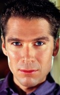 Best Alexis Denisof wallpapers
