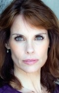 All best and recent Alexandra Paul pictures.