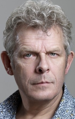Actor, Director, Writer, Producer, Composer Alex van Warmerdam, filmography.