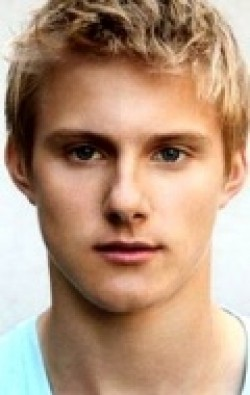 Best Alexander Ludwig wallpapers