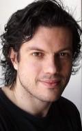 Producer, Director, Writer, Editor Alex Iordachescu, filmography.