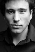 Actor Alexandre da Silva, filmography.