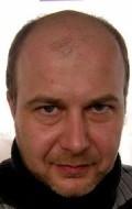 Director, Writer, Composer, Design, Producer, Operator, Editor Alexei Alexeev, filmography.